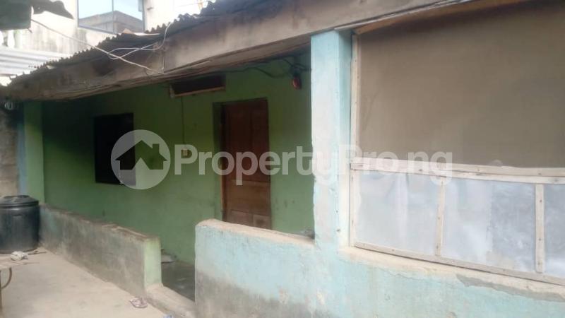Mixed   Use Land for sale Isawo Road Isawo Ikorodu Lagos - 2