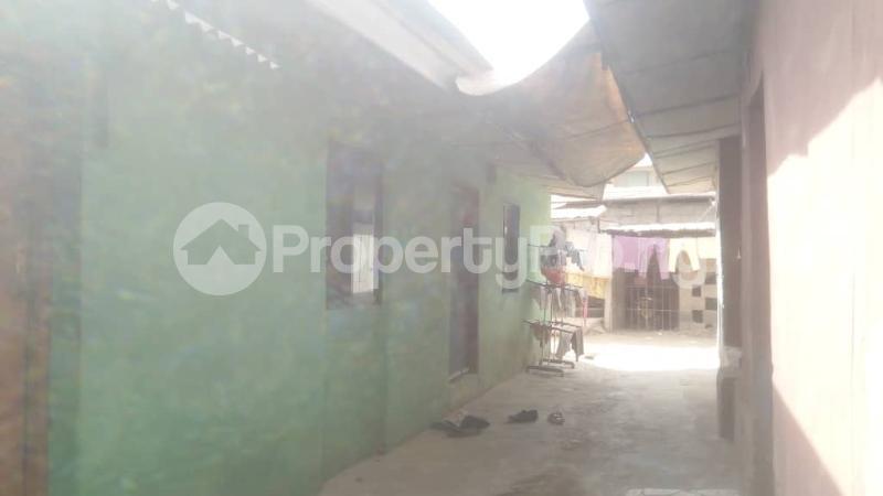 Mixed   Use Land for sale Isawo Road Isawo Ikorodu Lagos - 5