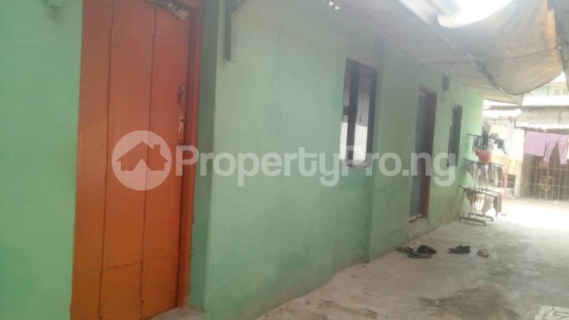 Mixed   Use Land for sale Isawo Road Isawo Ikorodu Lagos - 6