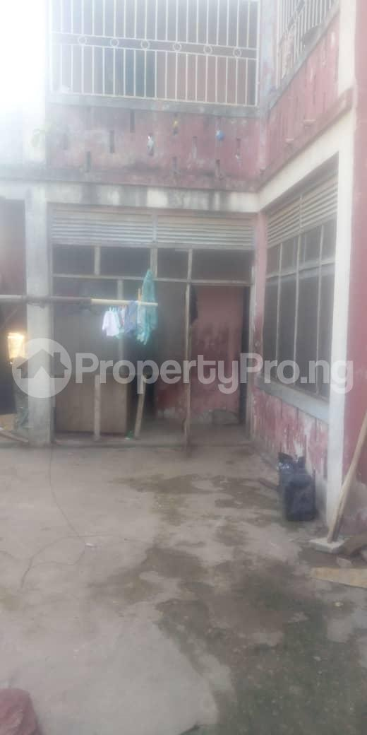 3 bedroom Blocks of Flats for sale Opposite Premier Hotel Mokola Adamasingba Ibadan Oyo - 5