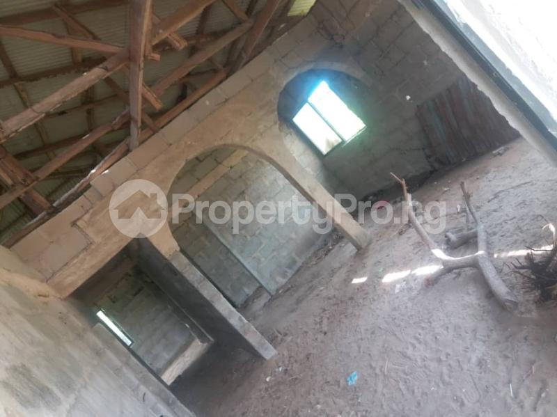 3 bedroom Detached Bungalow for sale Badagry Lagos - 2