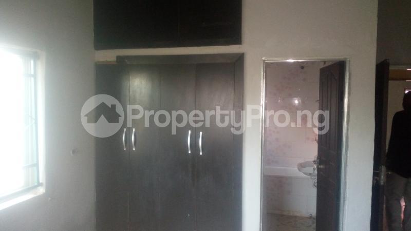 3 bedroom Detached Bungalow House for rent Highcost,Kaduna Chikun Kaduna - 3