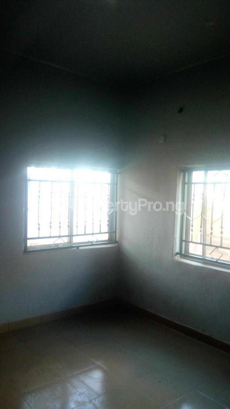 3 bedroom Detached Bungalow House for rent Highcost,Kaduna Chikun Kaduna - 11