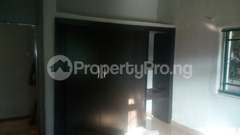 3 bedroom Detached Bungalow House for rent Highcost,Kaduna Chikun Kaduna - 4