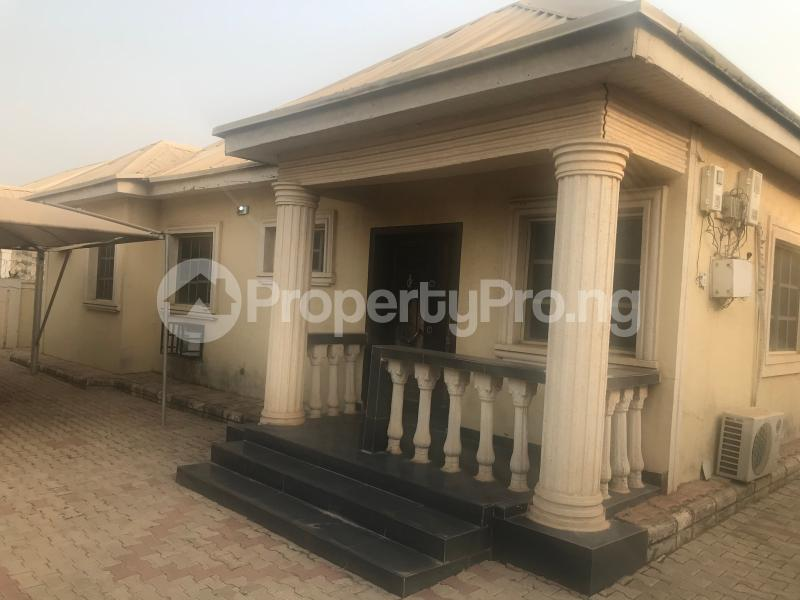 3 bedroom Detached Bungalow for sale Apo Abuja - 19