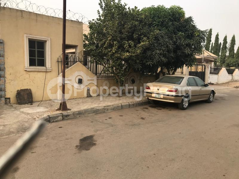 3 bedroom Detached Bungalow for sale Apo Abuja - 4