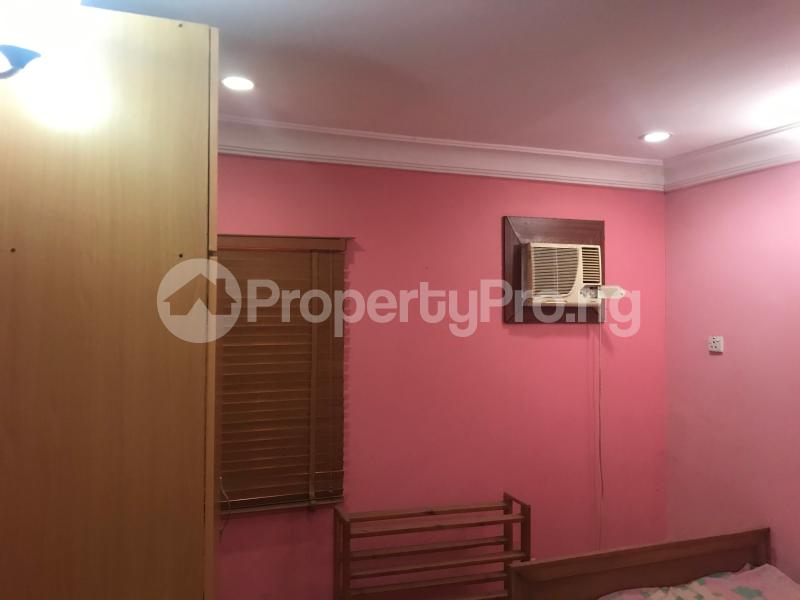 3 bedroom Detached Bungalow for sale Apo Abuja - 9