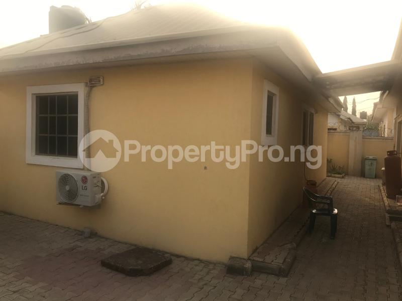 3 bedroom Detached Bungalow for sale Apo Abuja - 15