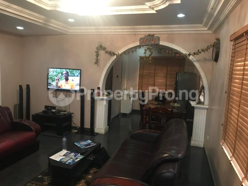 3 bedroom Detached Bungalow for sale Apo Abuja - 6