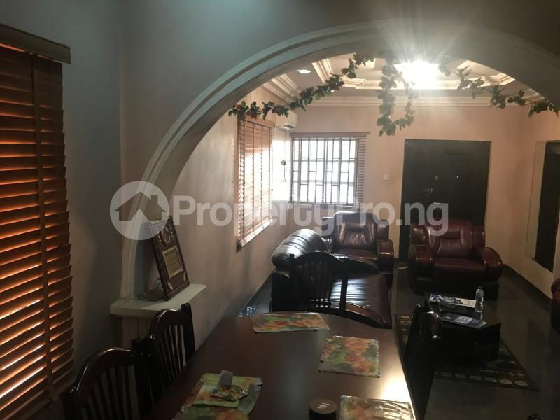 3 bedroom Detached Bungalow for sale Apo Abuja - 11