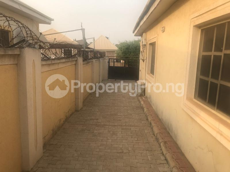 3 bedroom Detached Bungalow for sale Apo Abuja - 18