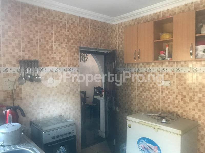 3 bedroom Detached Bungalow for sale Apo Abuja - 12