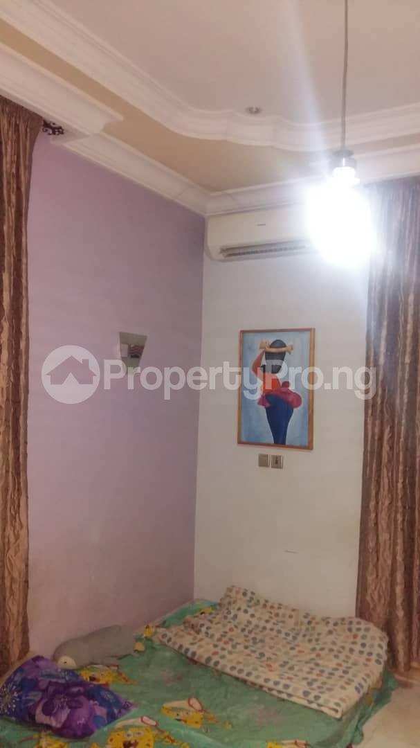 3 bedroom Detached Bungalow House for sale Highcost,Kaduna Kaduna South Kaduna - 5