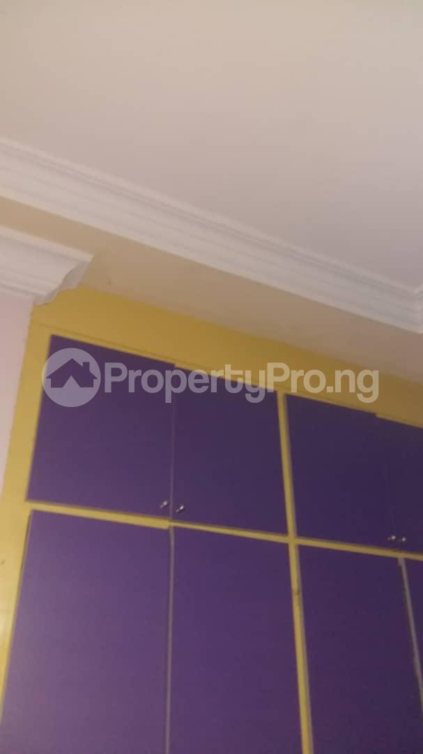 3 bedroom Detached Bungalow House for sale Highcost,Kaduna Kaduna South Kaduna - 10