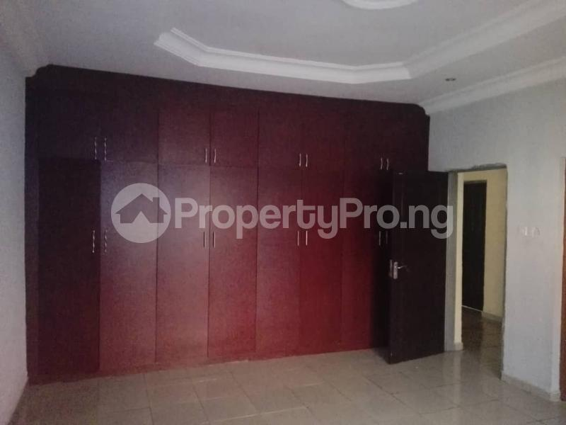 3 bedroom Detached Bungalow House for rent Galadinmawa Abuja - 2