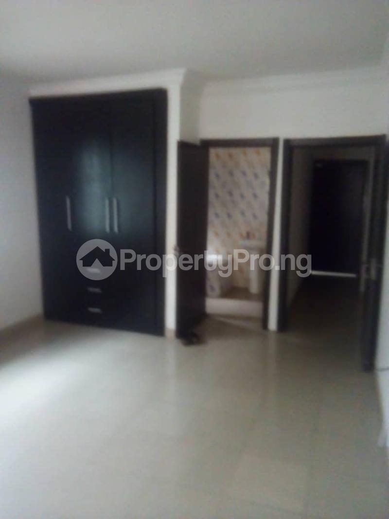 3 bedroom Flat / Apartment for rent Airport Road Oshodi Lagos - 6