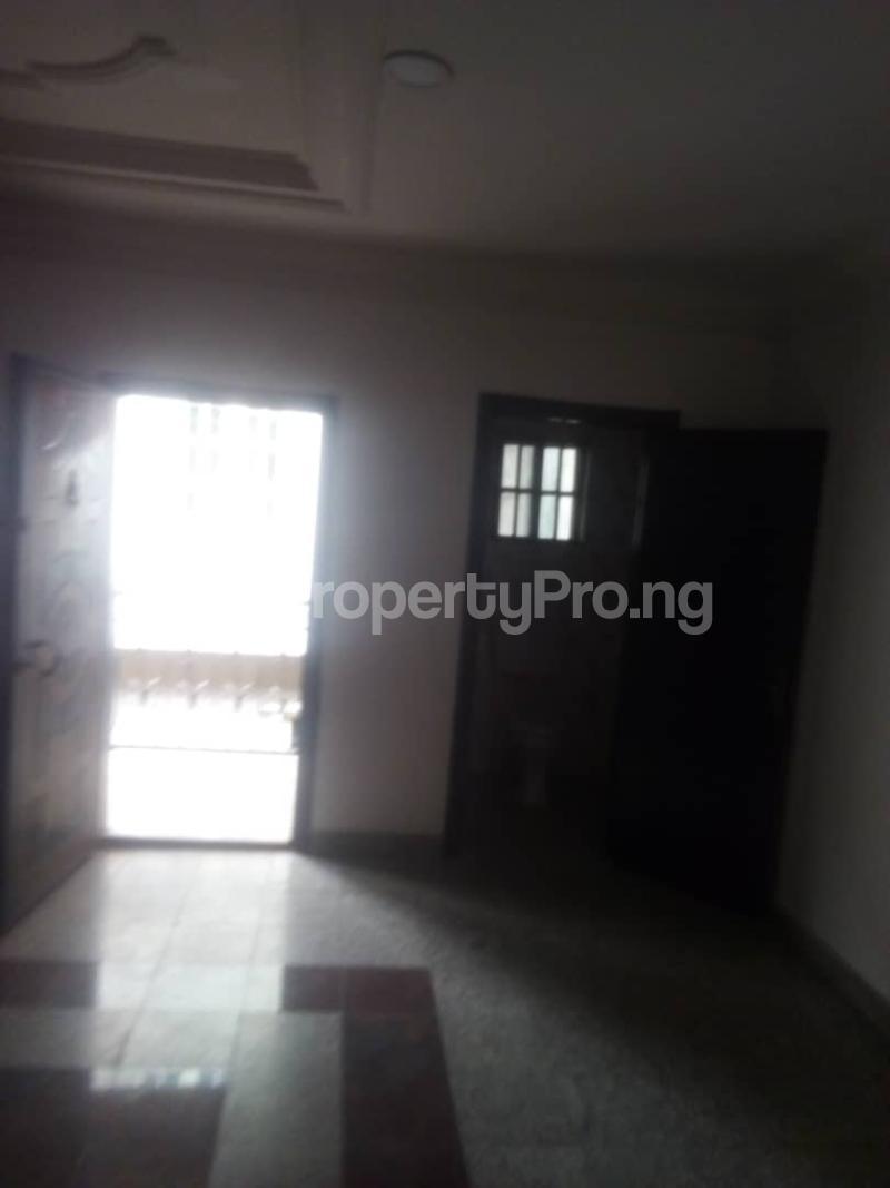 3 bedroom Flat / Apartment for rent Airport Road Oshodi Lagos - 2