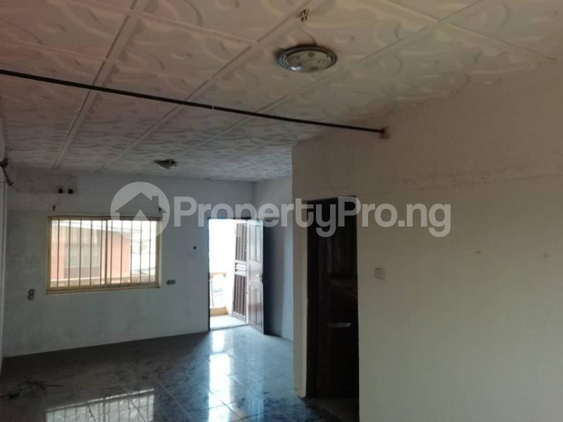 3 bedroom Flat / Apartment for rent IKOSI Ketu Lagos - 1
