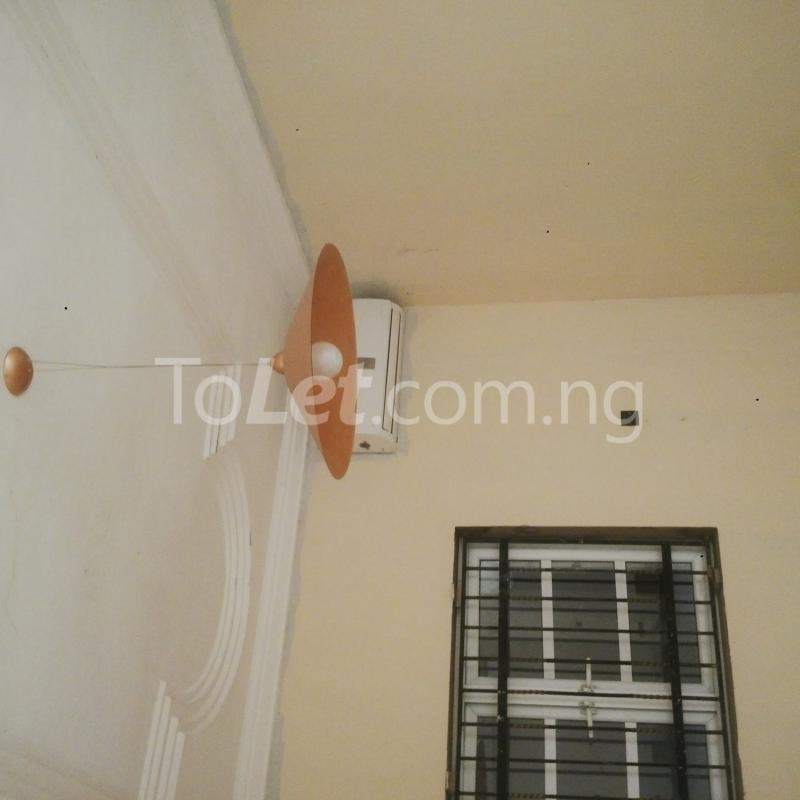 3 bedroom Flat / Apartment for rent way Shonibare Estate Maryland Lagos - 2