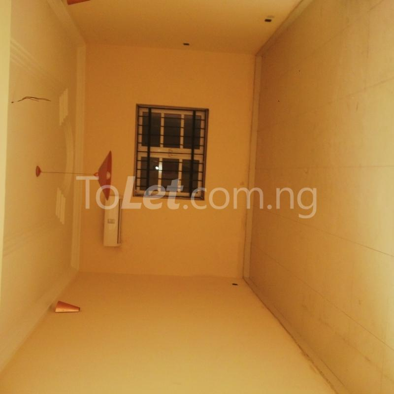 3 bedroom Flat / Apartment for rent way Shonibare Estate Maryland Lagos - 10