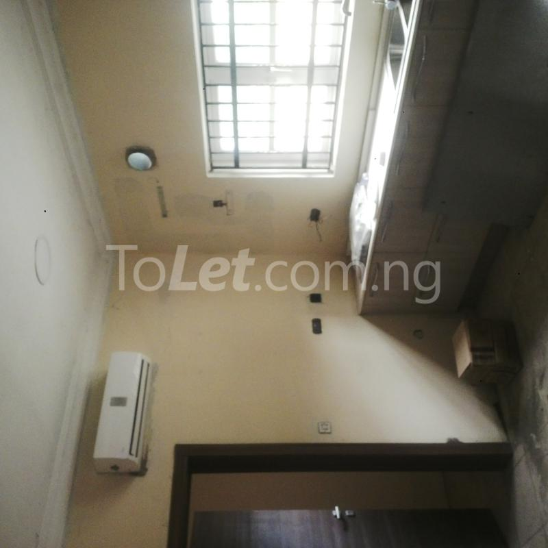 3 bedroom Flat / Apartment for rent way Shonibare Estate Maryland Lagos - 6