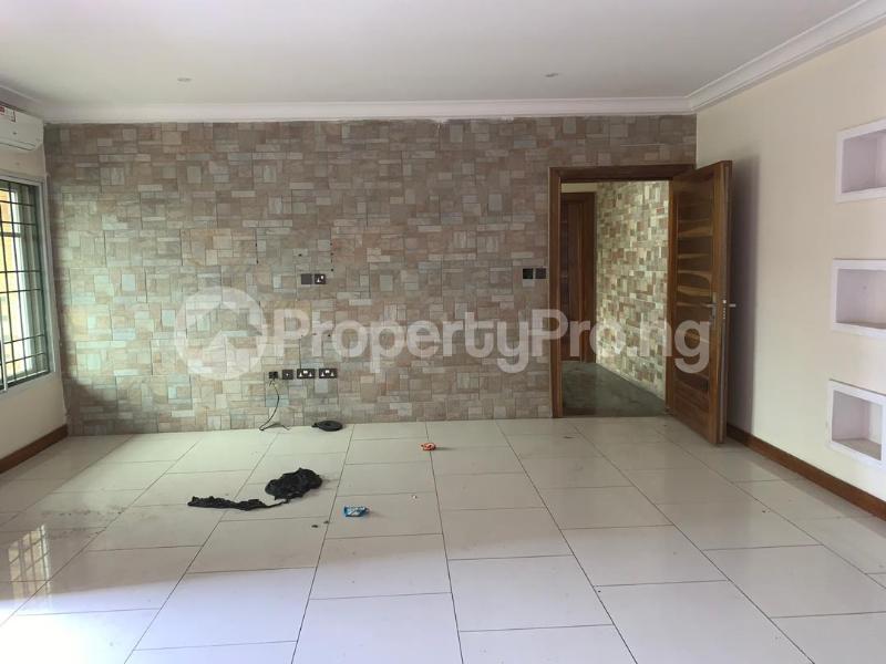 3 bedroom Flat / Apartment for rent Ikota Lekki Lagos - 6