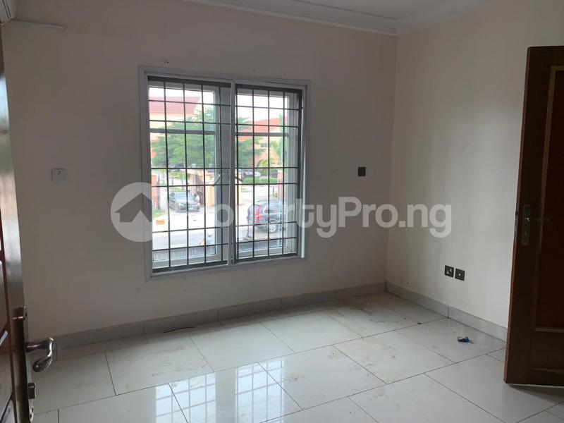 3 bedroom Flat / Apartment for rent Ikota Lekki Lagos - 5