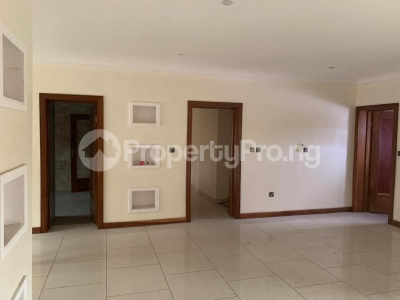 3 bedroom Flat / Apartment for rent Ikota Lekki Lagos - 0