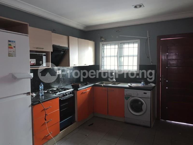 3 bedroom Flat / Apartment for rent Ikota Lekki Lagos - 3