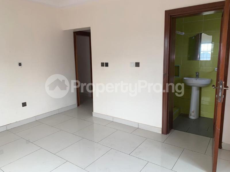 3 bedroom Flat / Apartment for rent Ikota Lekki Lagos - 1