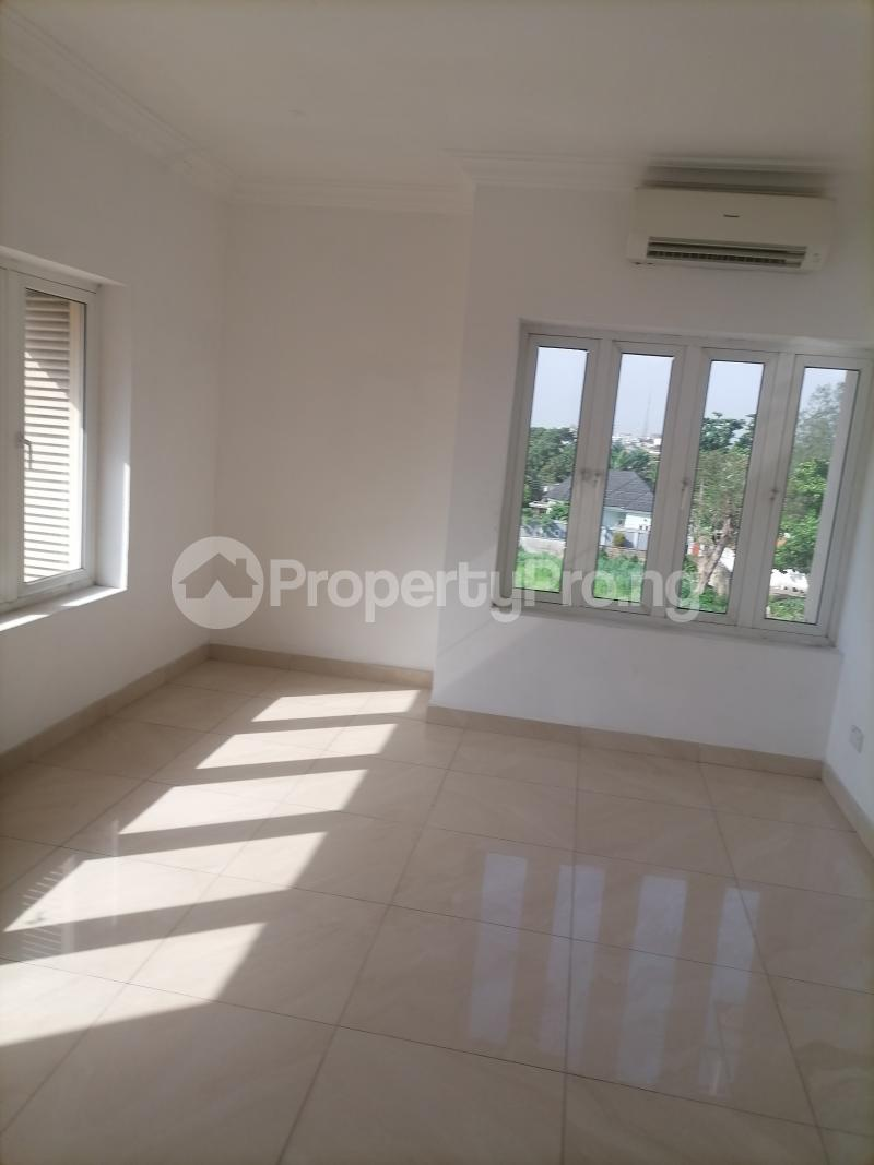 3 bedroom Blocks of Flats House for sale Off  Adeniyi Jones Ikeja Lagos - 0