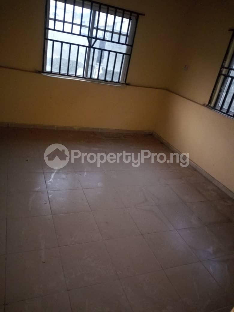 3 bedroom House for rent maryland Maryland Lagos - 1