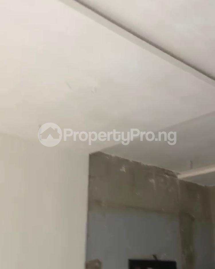 3 bedroom Detached Bungalow for sale G.r.a, Angwan Rimi Kaduna North Kaduna - 3
