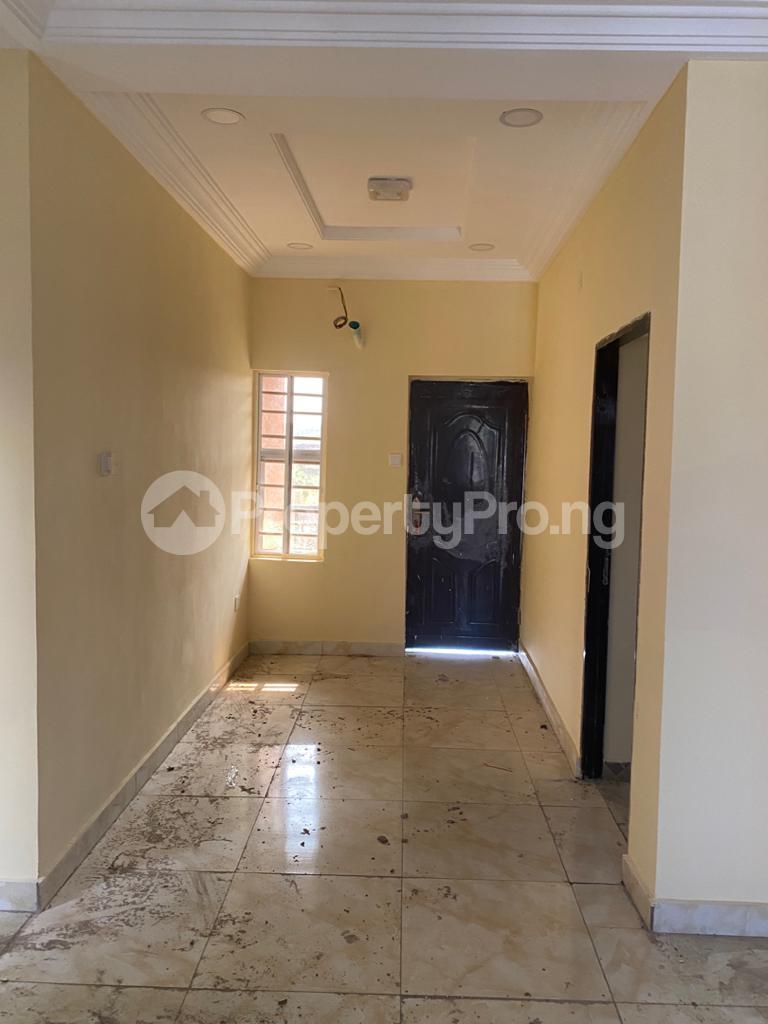 3 bedroom Self Contain for rent   Ogudu GRA Ogudu Lagos - 4