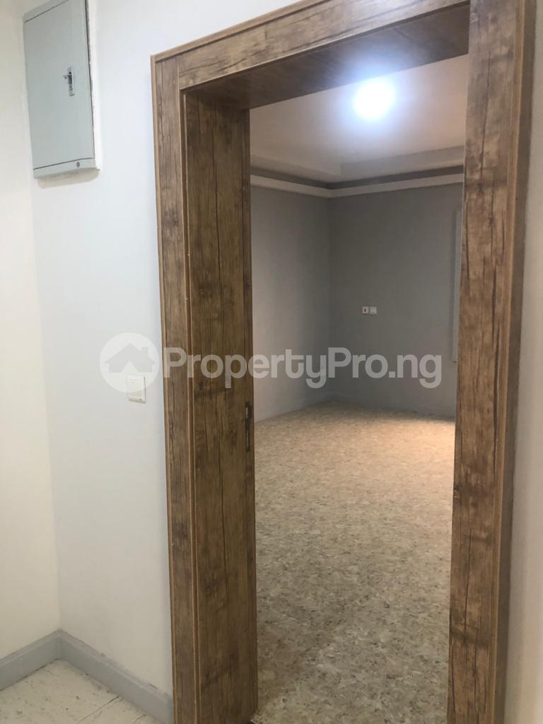 3 bedroom Self Contain for rent Victoria Island Lagos - 7