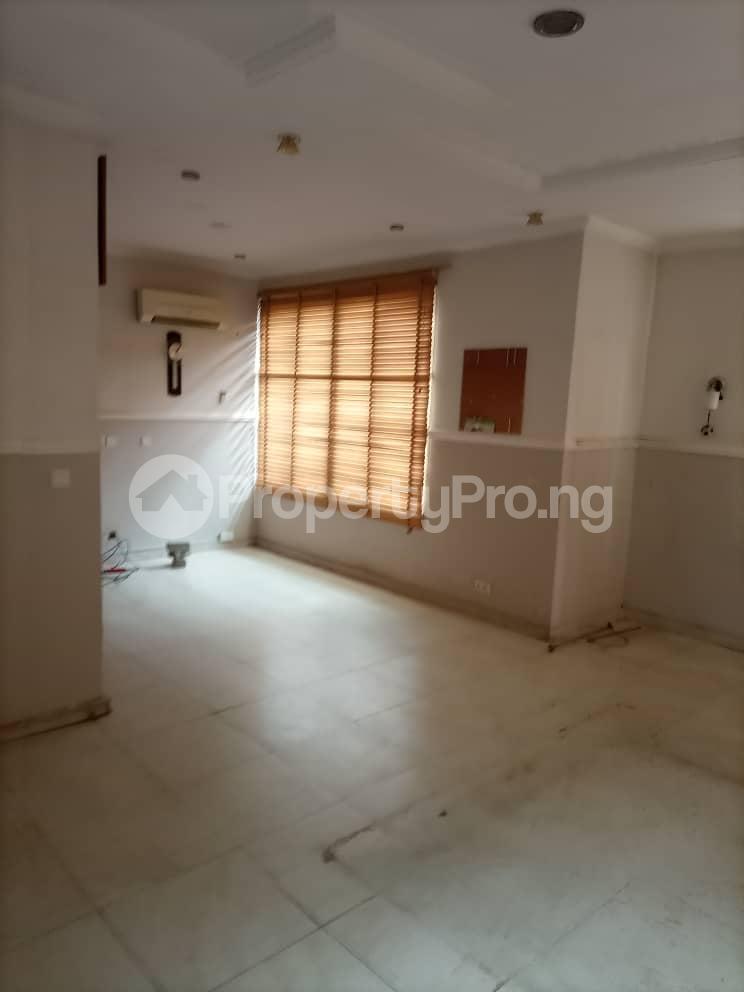 Terraced Duplex for sale Citiview Estate Arepo Ogun - 3