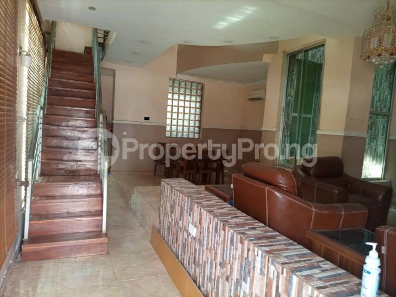Terraced Duplex for sale Citiview Estate Arepo Ogun - 17