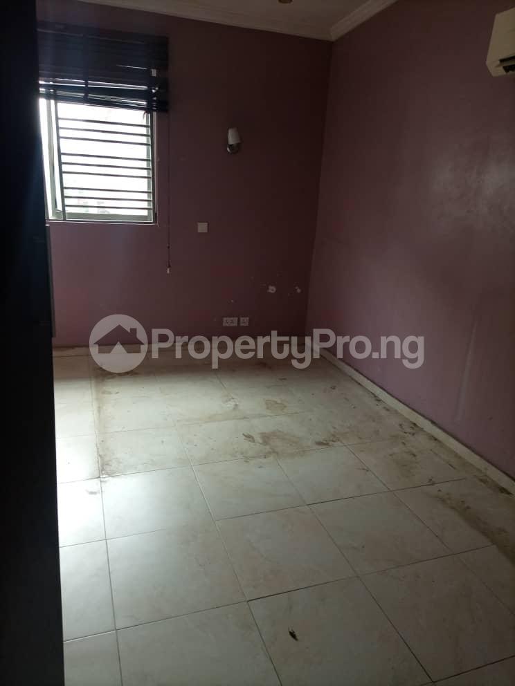 Terraced Duplex for sale Citiview Estate Arepo Ogun - 10