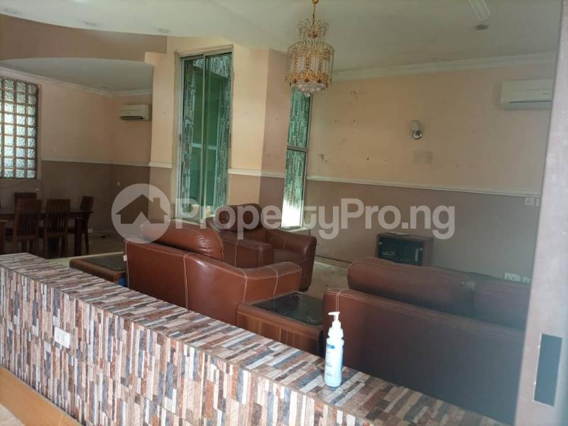 Terraced Duplex for sale Citiview Estate Arepo Ogun - 15