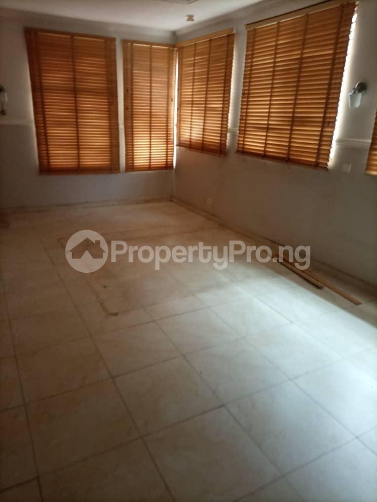 Terraced Duplex for sale Citiview Estate Arepo Ogun - 5