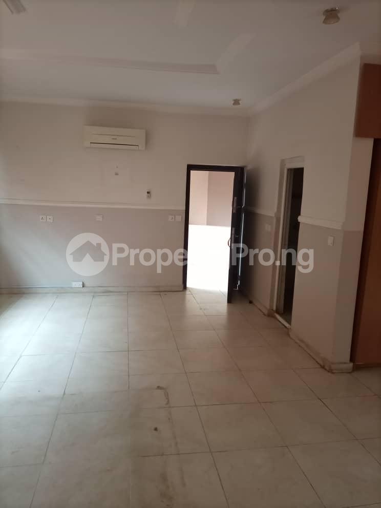 Terraced Duplex for sale Citiview Estate Arepo Ogun - 6