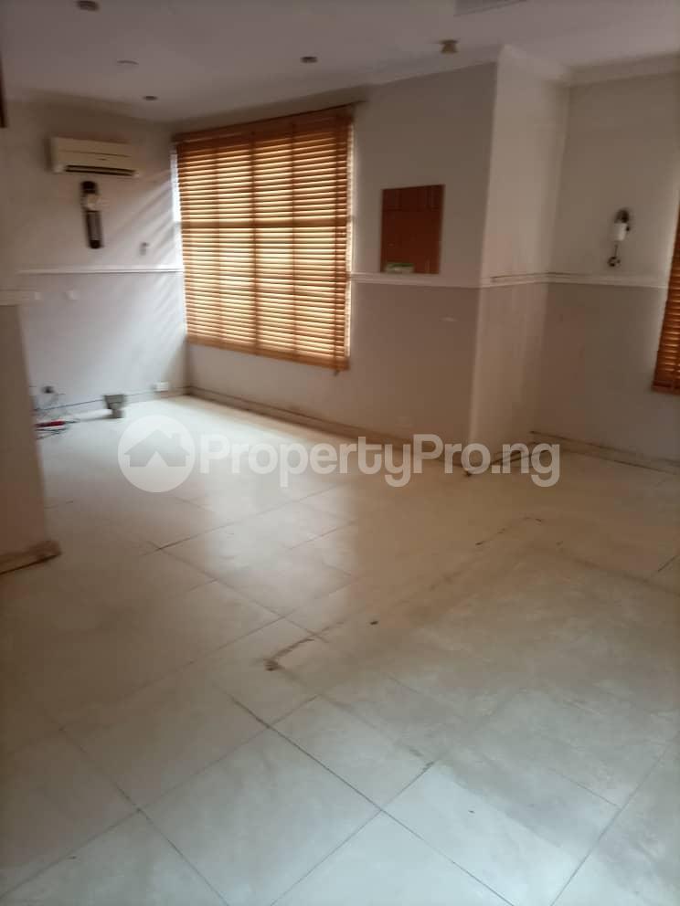 Terraced Duplex for sale Citiview Estate Arepo Ogun - 2