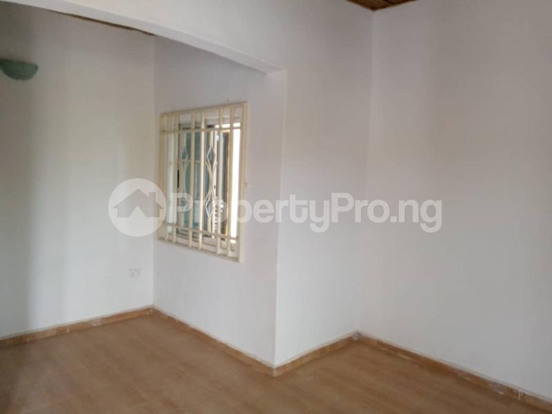 3 bedroom Blocks of Flats for sale Off Sapele Rd Oredo Edo - 6
