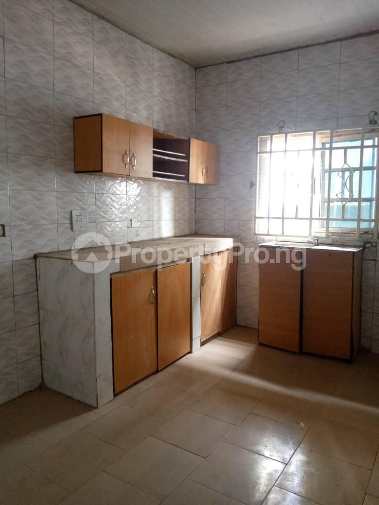 3 bedroom Blocks of Flats for sale Off Sapele Rd Oredo Edo - 5