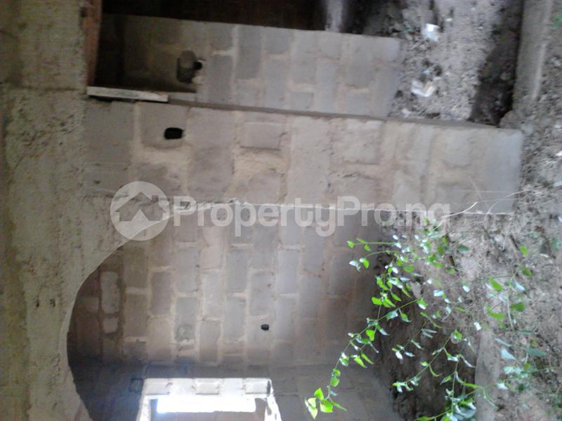 3 bedroom Detached Bungalow House for sale Harmony estate, Elewuro, Akobo Akobo Ibadan Oyo - 3