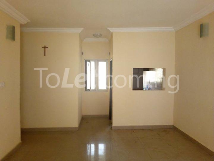 2 bedroom House for sale Ogombo,  Lekki Phase 2 Lekki Lagos - 6