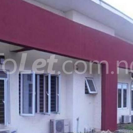 2 bedroom House for sale Ogombo,  Lekki Phase 2 Lekki Lagos - 3