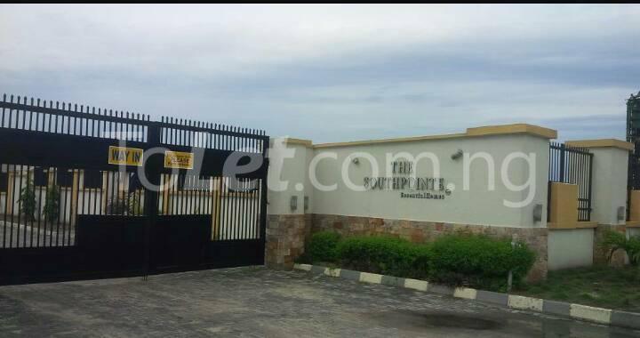 2 bedroom House for sale Ogombo,  Lekki Phase 2 Lekki Lagos - 4