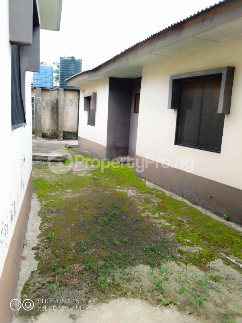 3 bedroom Blocks of Flats House for sale Eyita, Benson Ikorodu Ikorodu Lagos - 9