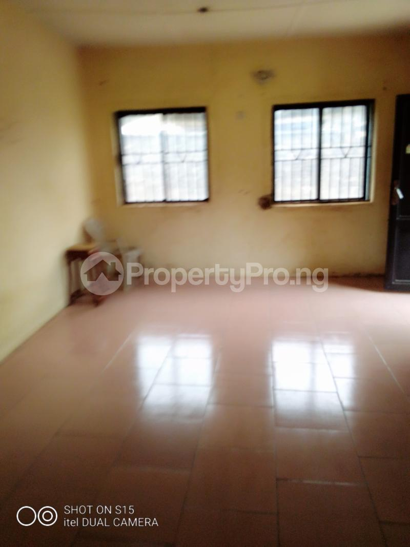 3 bedroom Blocks of Flats House for sale Eyita, Benson Ikorodu Ikorodu Lagos - 7